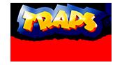 Traps Comunicação Visual